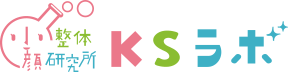 整体小顔研究所logo
